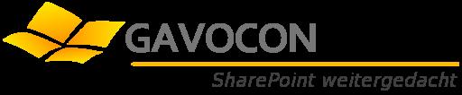 SharePoint weitergedacht